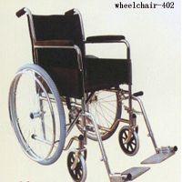 Wheelchair K401-402