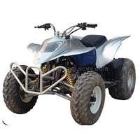 ATV(300cc,EEC)