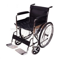 Wheelchairs of Standard Model 4410