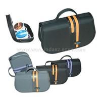 CD Bags,CD Cases