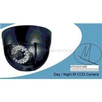 CCTV Surveillance CCD Camera