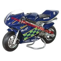 Pocket Bike,Racing Bike,Super Bike(YS-PB07)