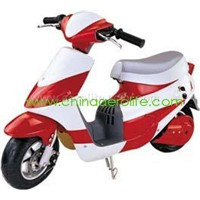 Pocket Bike(YS-PB09) Super Bike /Mini Moto/Racily Bike