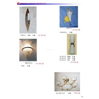 Table Lamp,Wall Lamp,Floor Lamp