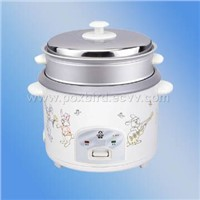 Rice Cooker (S701T )
