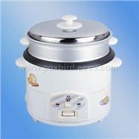Rice Cooker (S701ET )