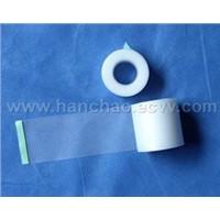 PE adhesive tape