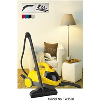 Steam Cleaner (Home Appliance)
