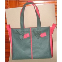 Beauty Bag (Shopping Bag)