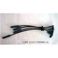 Ignition Cable, Auto Parts