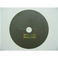 Cutting Disc