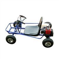 Go cart DK-01
