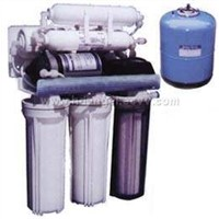 RO-50/100water purifier,water filter,purifier,family,consumer electronic,home supplies