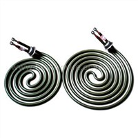 Stainless Steel Heating Element