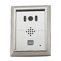 Camera Door Phone / HVAT-02