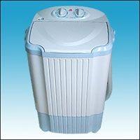 Mini-washing Machine