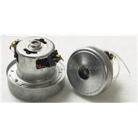 Vacuum Motor Sourcing Purchasing Procurement Agent