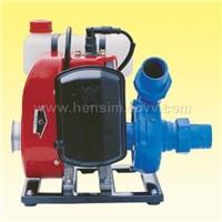 Water Pump 2inch