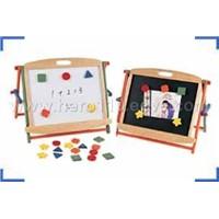 Magnet&Chalk Board