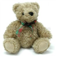 Toys, Plush Toys, Animal Dolls, Bears, Gifts