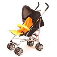 Stroller,Baby Stroller, Buggy302b