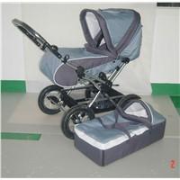 Stroller, Baby Stroller, Pram