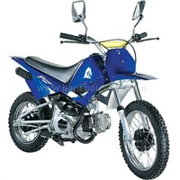 Dirt Bikes bicycle (YY70PY)