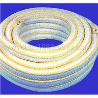SEALING MATERIAL- Kevlar PTFE PACKING