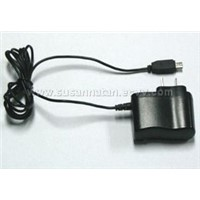 MP3 charger