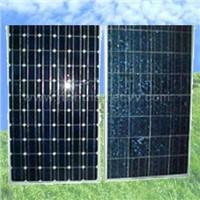 Solar Panel (Solar Module)