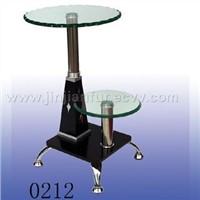Telephone Table 0212