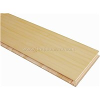 Engineered Bamboo Flooring