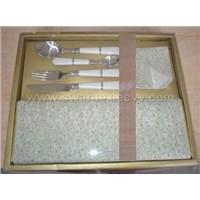 Kitchen set (Sw-36)