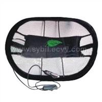 Car Massage Cushion WYRA-Z003