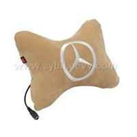Massage Pillow: