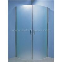 Shower Enclosure_G-19