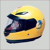 children helmet m