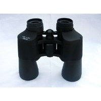 binoculars for traveling, hunting, and sports