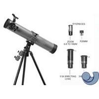 800x80 Telescope