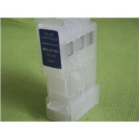 Empty Ink Cartridge for CANON Printer (BCI-24)