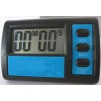 Stop Watch(Kitchen Timer) NW-721