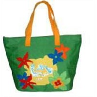 Shopping Bag BE5702