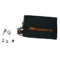 wallet pg22