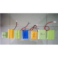 Emergency Light Battery ,BATTERIES
