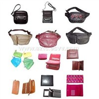 Wallet and Purse (OEM)