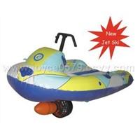 Jet Ski 04