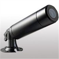 Bullet Color Camera