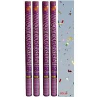 Confetti,Party Popper,Spring Confetti