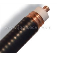 RF Coaxial Cable (1-5/8)