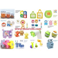 Microfiber Towel, Umbrella, Photo Frame, Bath accessories, Home Organizer, Cleaner and etc